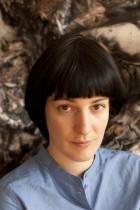 Sandra groll for Produktdesign offenbach